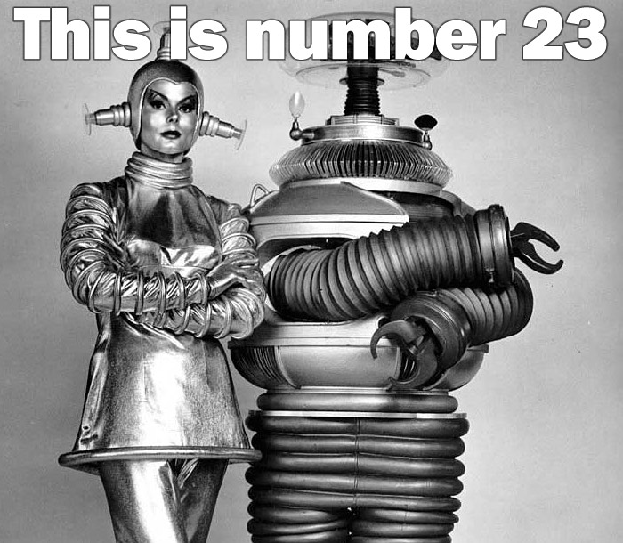 this-is-number-23
