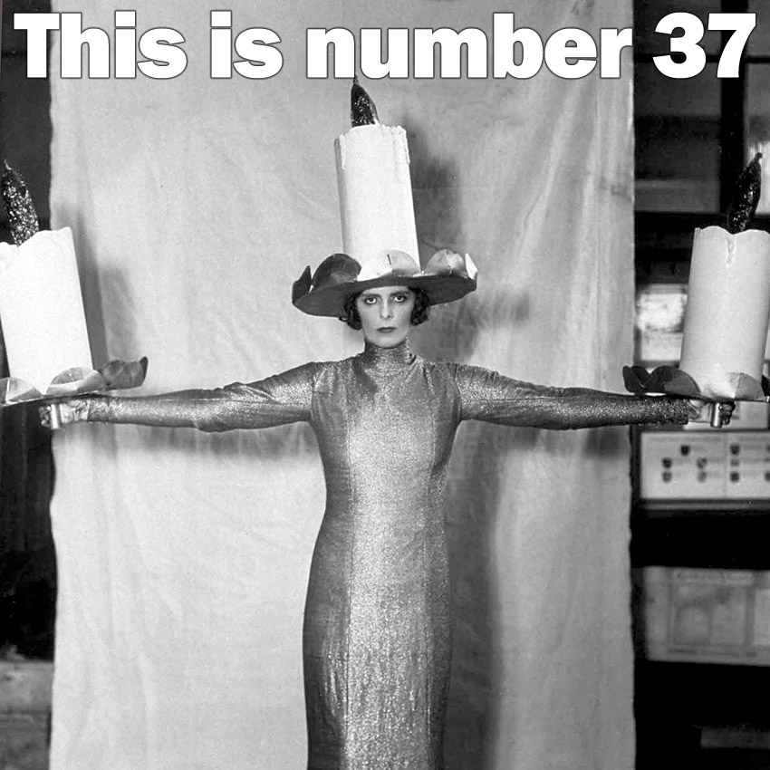 this-is-number-37