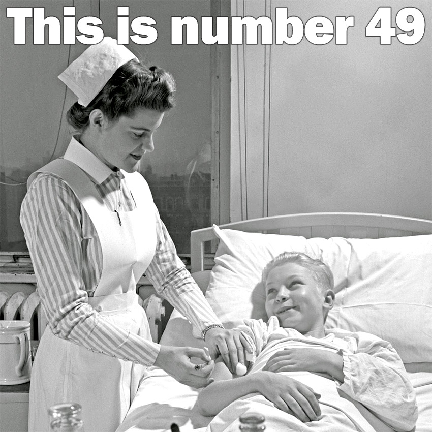 this-is-number-49