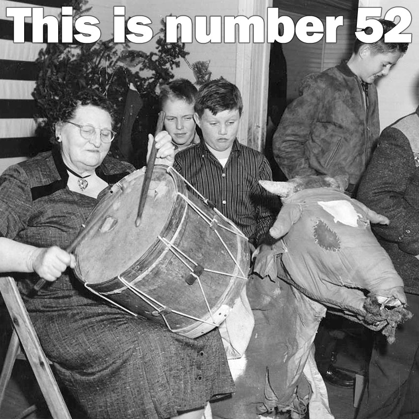 this-is-number-52