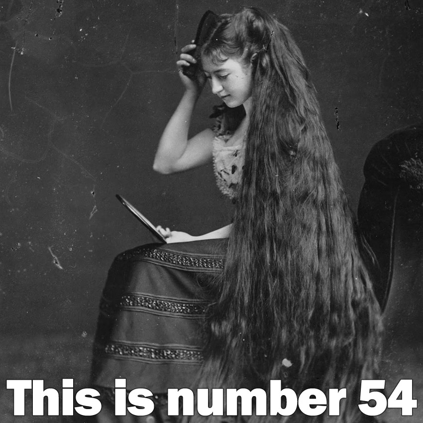 this-is-number-54
