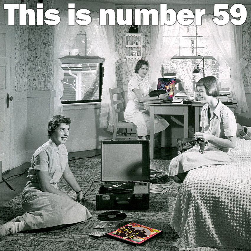 this-is-number-59